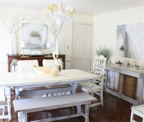 behr paint colors linen white pin by kristin coutu on interior design