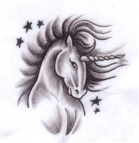 imagenes de unicornios tribales imagenes y videos de tatuajes unicornios