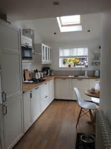 ikea savedal kitchen v 253 sledek obr 225 zku pro ikea savedal kitchen pinterest search and ikea
