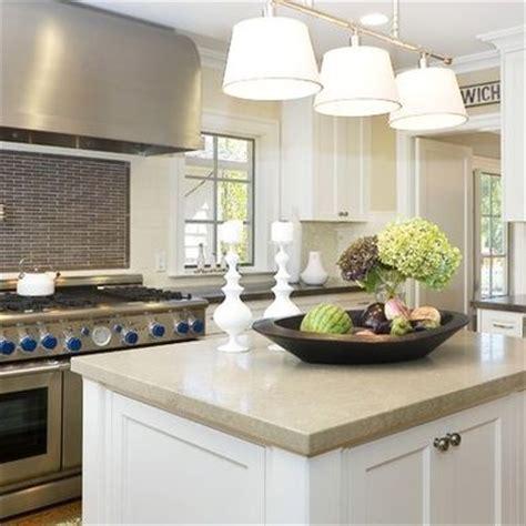lights over island in kitchen 3 pendant lighting over 3 light pendant fixture over island kitchen reno pinterest
