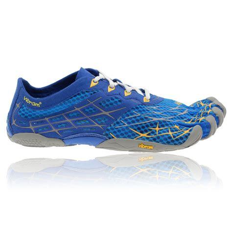 vibram fivefingers running shoes vibram fivefingers seeya ls running shoes 30