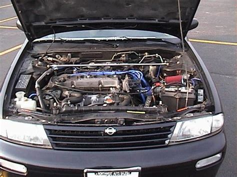 how does a cars engine work 1997 chrysler cirrus parental controls service manual how does a cars engine work 1997 nissan sentra instrument cluster 1997 nissan