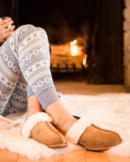 Cardy Lazzy 121 best images about ugg collection on ugg classic cardy uggs and ugg slippers
