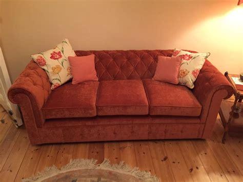 Upholstery Wallington buchanan upholstery upholstering in wallington surrey