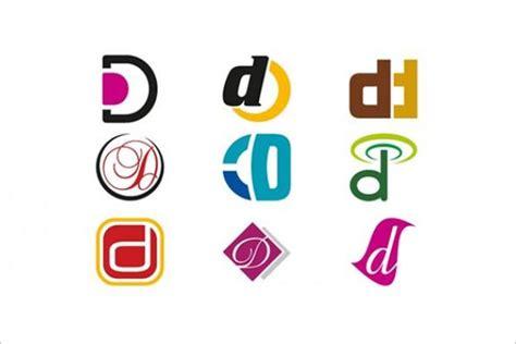 desain logo gambar online gratis 9 koleksi template desain logo photoshop gratis typograpic