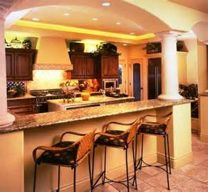 Tuscan Decorating Ideas by Tuscan Decorating Ideas Dream Home Pinterest
