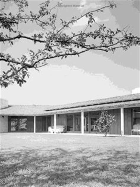cliff may and the modern ranch house 1000 images about house designer cliff may on pinterest