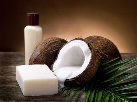 skin coconut coconut beats mineral for skin health in new study on dermatitis