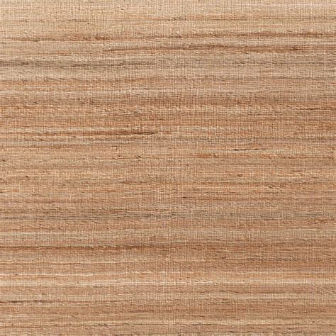 prairie rugs surya prairie fiber area rug collection rugpal prr 3006 1200