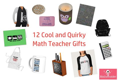 cool photo gifts 12 cool and math gifts maths tips from
