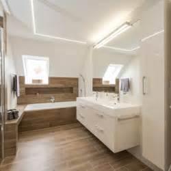 Modern Bathroom Tile Design Images - koupelny fotogalerie a inspirace favi cz koupelna pinterest