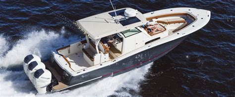 scout offshore boats for sale center console offshore boats for sale from scout scout