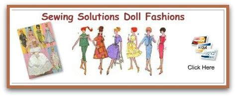 pattern maker opportunities free barbie doll clothes patterns for a dress