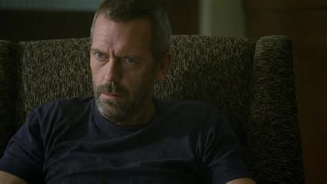 House Season 6 Episode 1 by Recap Of Quot House Quot Season 6 Episode 1 Recap Guide