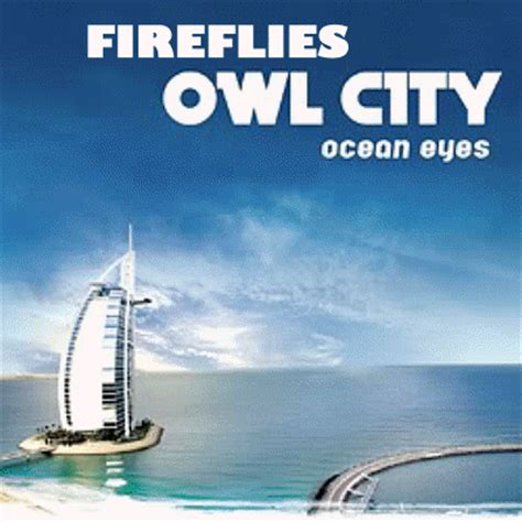 fireflies testo significato delle canzoni fireflies owl city il