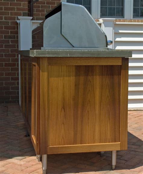 walker woodworking walker woodworking inc outdoor kitchens
