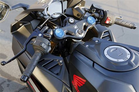 Stang Cbr 150 Bpro index of pictures 2017 cbr250rr 2