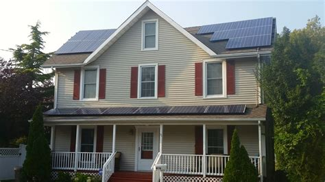 solar home inc reviews my solar home inc manasquan nj 08736 angies list