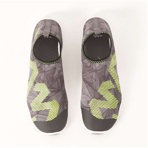anti slip shoes shoes for yourstyles