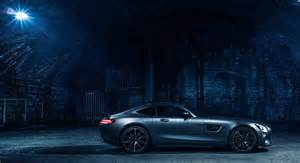 mercedes amg gt hd hd desktop wallpapers 4k hd