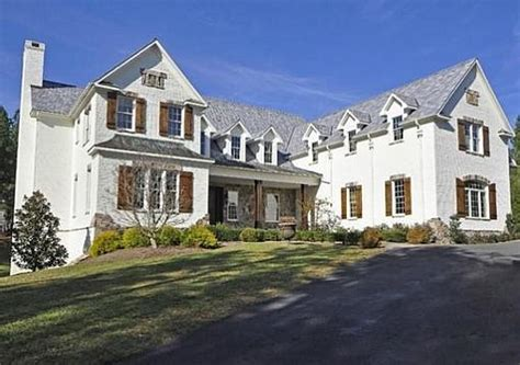Loudoun Property Tax Records Rgiii Buys Loudoun County Mansion For 2 5m