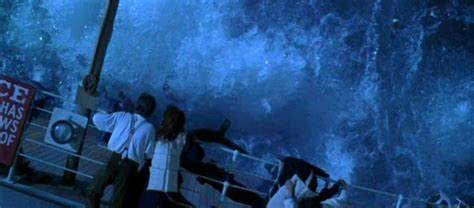 film titanic prima parte john kenneth muir s reflections on cult movies and classic
