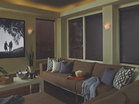 window coverings tucson az shades blinds for media rooms the design center
