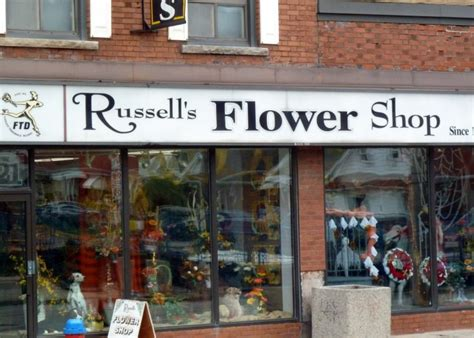 wedding gift shops near me s flower shop hamilton business story