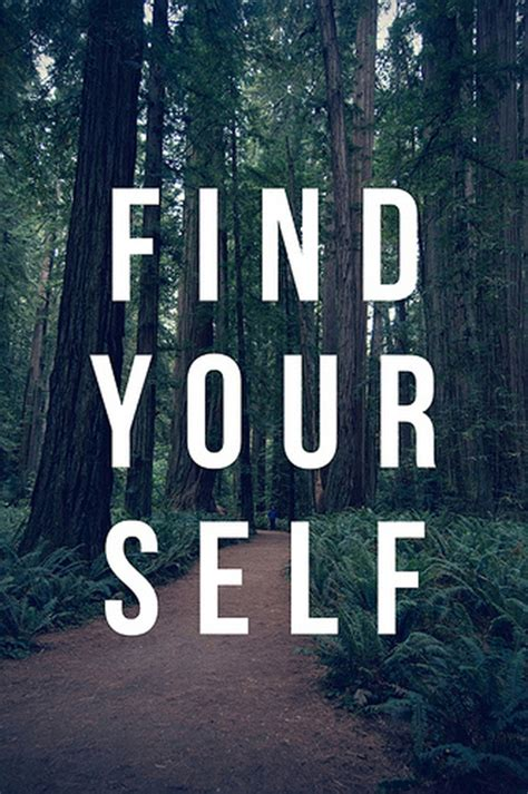 finding yourself friends finding yourself quotes quotesgram