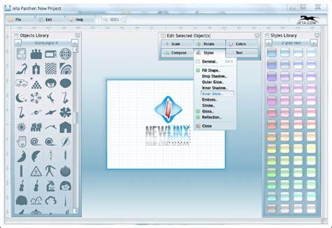aplikasi untuk membuat jaringan lan aplikasi gratis desain logo terbaik untuk komputer