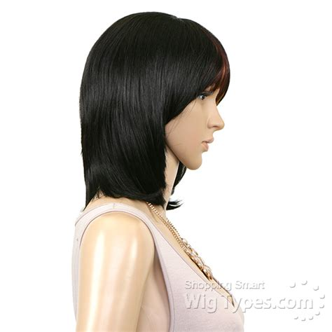 how much for remi saga by milky way 27 pieces milky way saga 100 remy human hair wig destiny