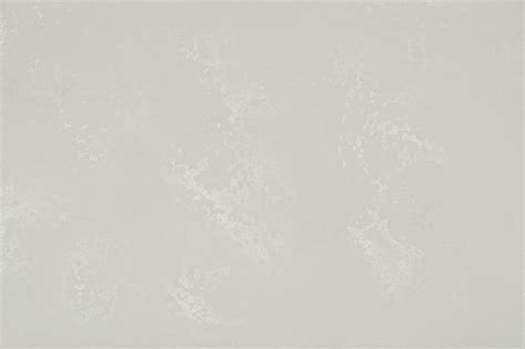 Design Your Kitchen Online Free caesarstone classico 4011 cloudburst concrete