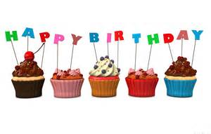 birthday cake png transparent images free download clip art free clip art clipart library