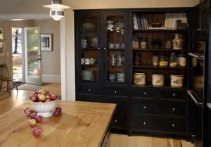 Built In Cabinets For Kitchen Built In Cabinets Built In Cabinetry