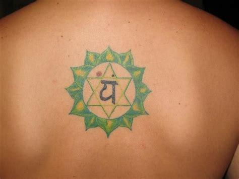 heart chakra tattoo best 25 chakra ideas on chakra