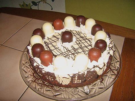 kuchen mit dickmanns mini dickmanns torte rezept mit bild unknown