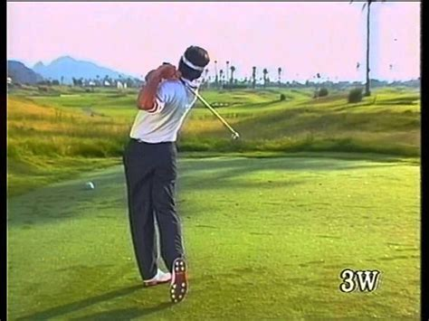 freddie couples golf swing 17 best images about golf on pinterest phil mickelson