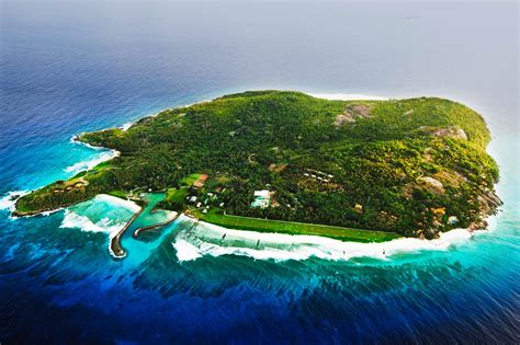 best islands wallpaper wallpaper of nature quot frigate island is