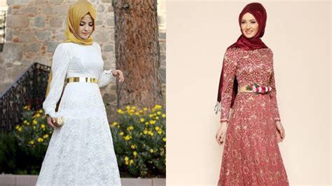 Macam Gamis Terbaru Muslim Lebaran 2011 Model Baju Terbaru Untuk Hari Lebaran