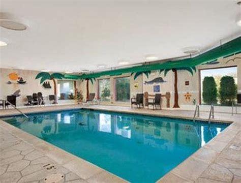 lincoln park inn detroit lincoln park inn suites updated 2017 prices