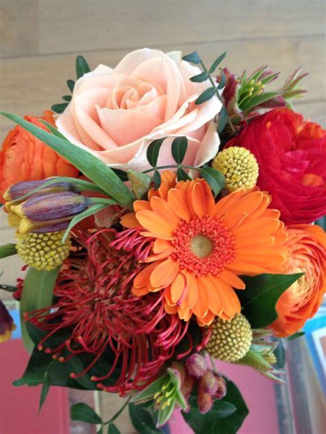 blom flower by dintobs collection koningsdag 2015 blom wageningen blom bloemwerk op maat