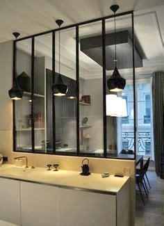 Superbe Cloison Vitree Cuisine Salon #1: 416cd5d15d02fedd235247b60e416940.jpg