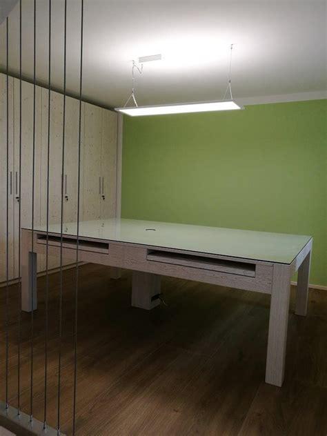 ambiente arredamenti tavolo per ufficio segala arredamenti arredamento su