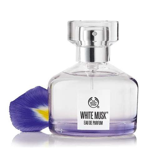 Parfum White Musk 50 ml