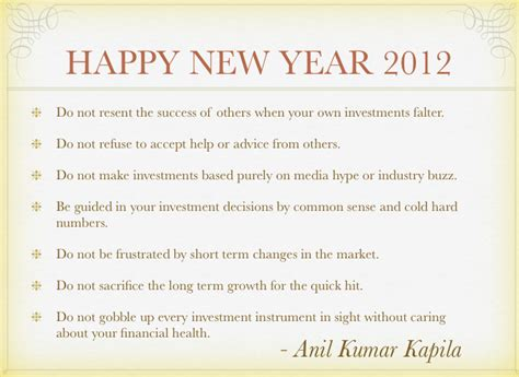 image gallery happy new year thoughts