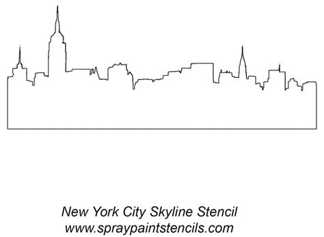 Sosc 1000 York Outline by 1000 Ideas About New York On Shops In Nyc Skyline And Tattoos