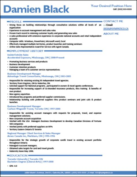 keywords for cover letter bold keywords cover letter