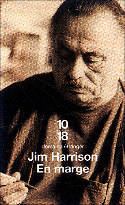 the and the cooked adventures of a roving gourmand books jim harrison h 233 ritier de la beat generation on the
