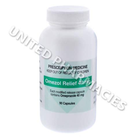 omeprazole dose for dogs normal dosage for prilosec