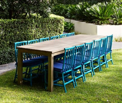 Robert Plumb Outdoor Furniture by 1000 Images About Outdoor Furniture On